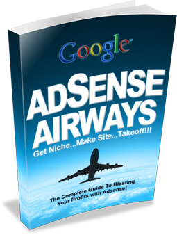 adsenseairways